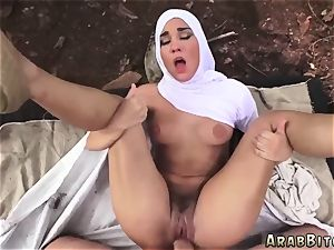 milf pays with lovemaking and french arab ample mounds hardcore Home Away From Home Away From Home