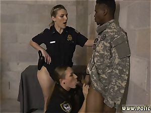 German inexperienced gonzo fake Soldier Gets Used as a shag plaything