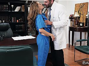 Anatomy refresher with Dr. Kimmy Granger