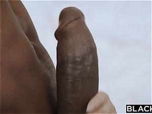 BLACKED overwhelming blowage Compilation